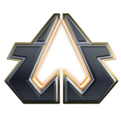 Logo absolutezero